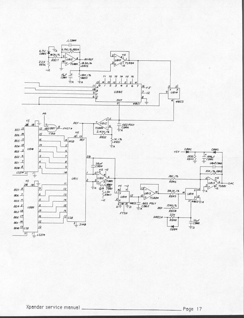 service manual xpander rh matrix 12 tripod com line 6 owners manual line 6 helix owner's manual